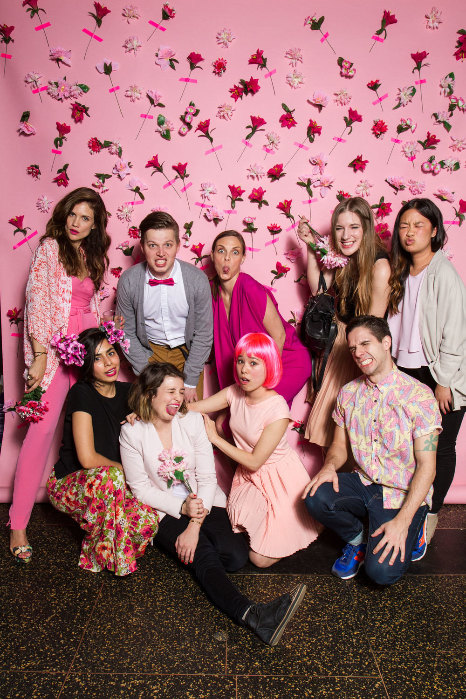 32_PinkPartyPhotoBooth_0505.jpg