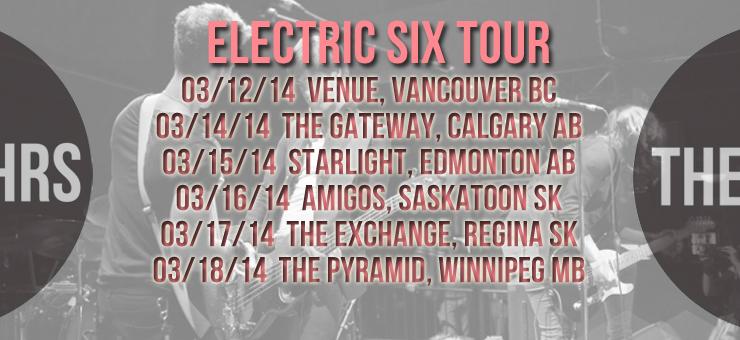ES tour banner.jpg