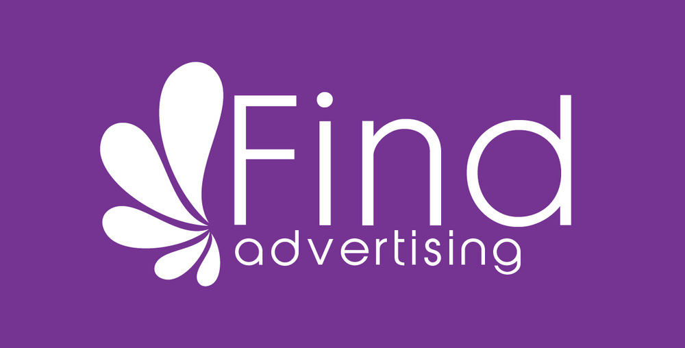 Find Advertising
