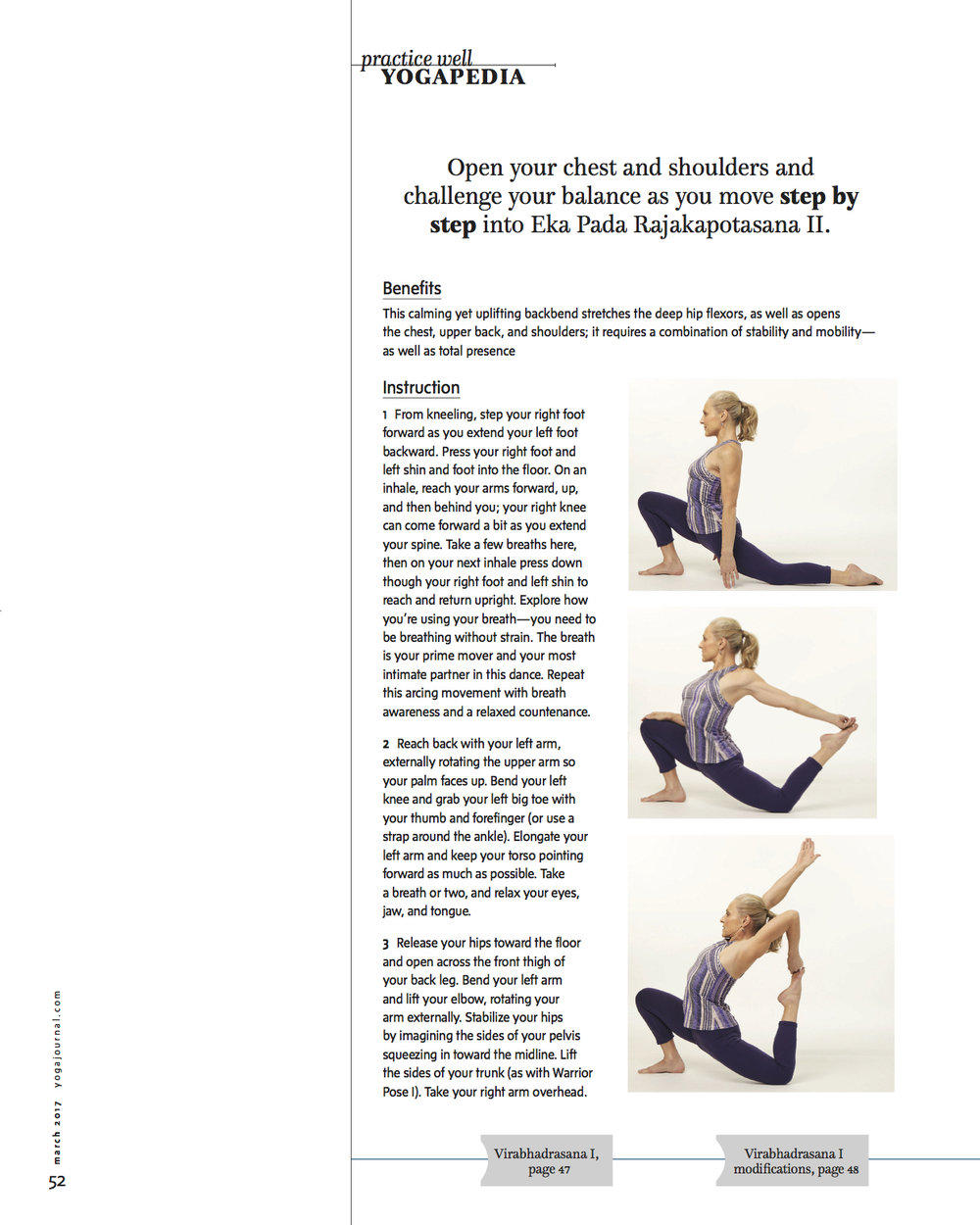 March Yogapedia page 5.jpg