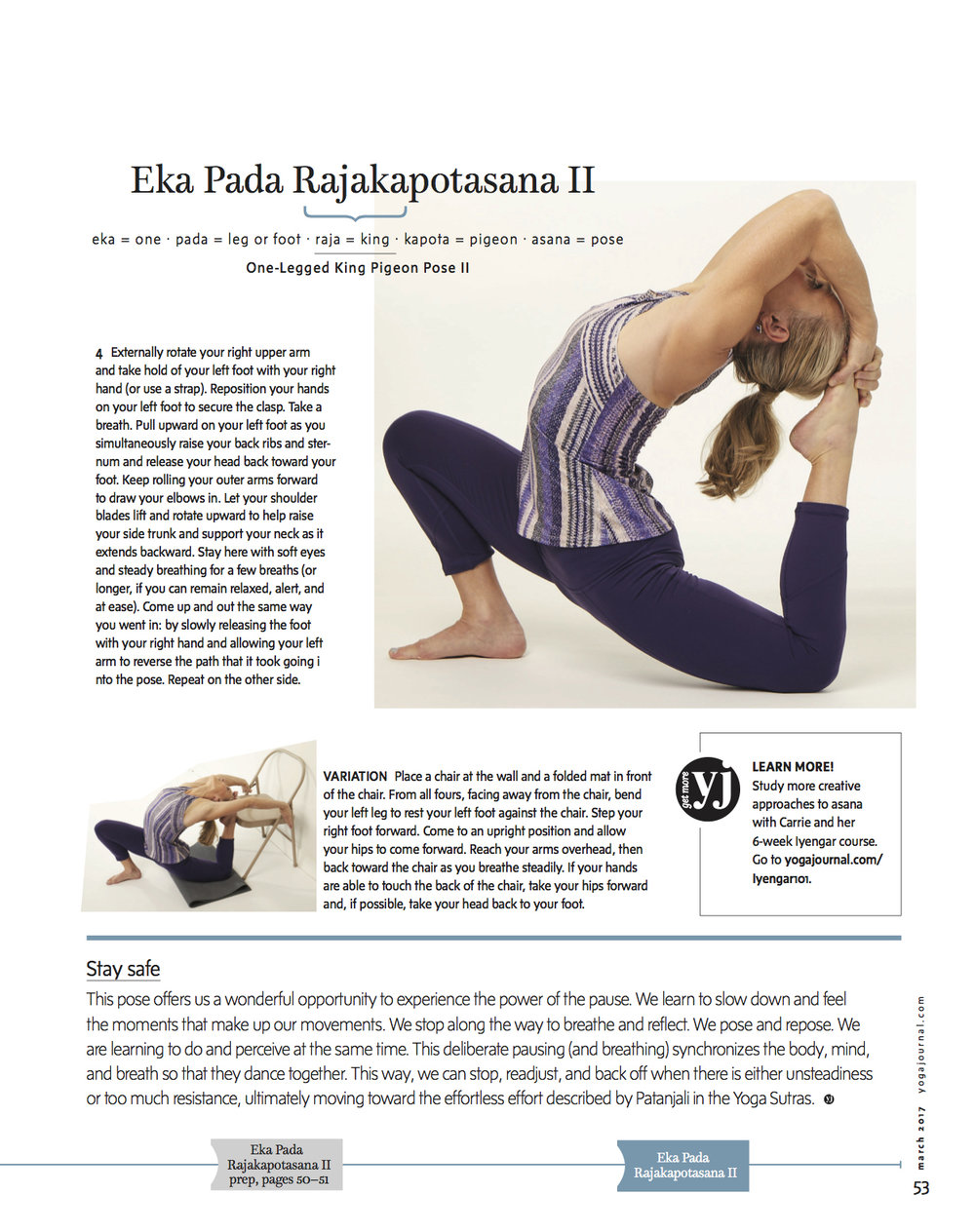 March Yogapedia page 6.jpg