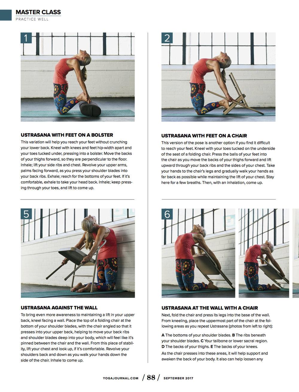 September Master Class pg 5.jpg