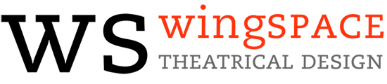 Wingspace Theatrical Design