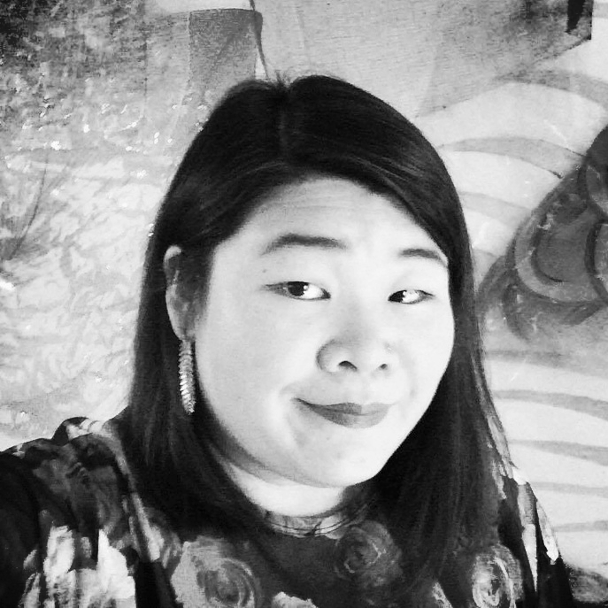 Melissa Ng  Costume Design   melissang.carbonmade.com