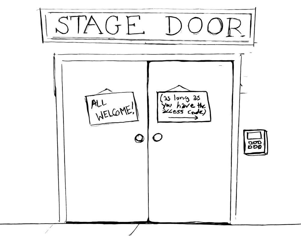 StageDoor.jpg