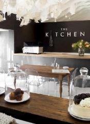 kitchen-weylandts-wood-tables.jpg