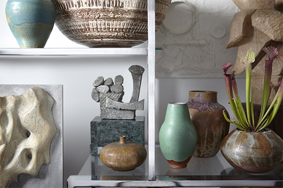 Studio+Pottery+sculpture.jpg