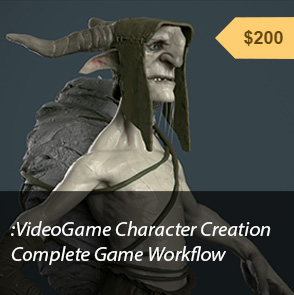 videoGameCharacterCreationPurchaseSplash.jpg