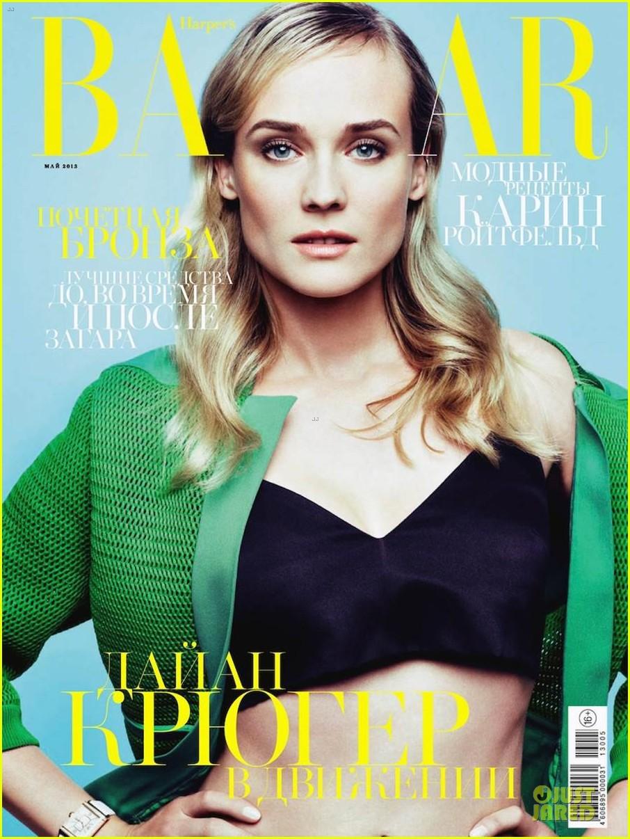 2013_05_10-Harpers-Bazaar-Russia.jpg