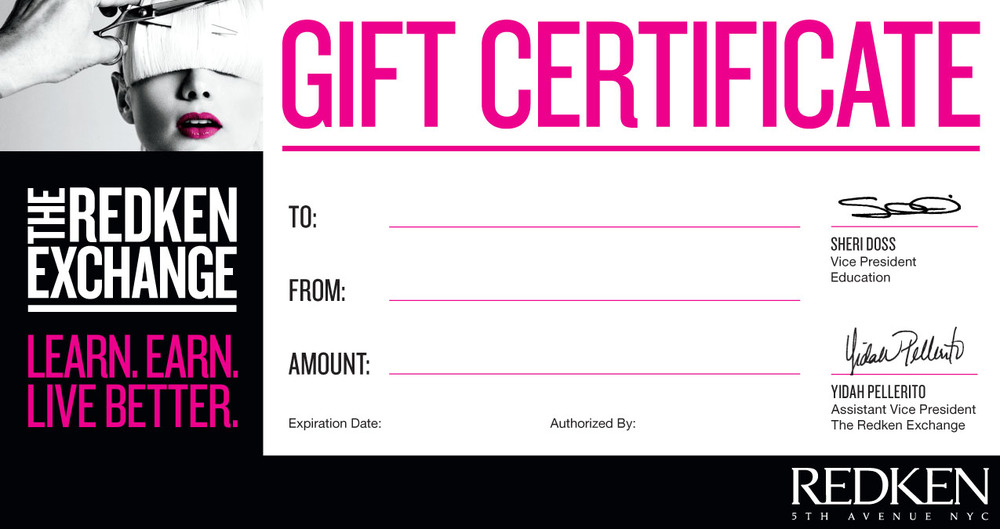 Exchange_GiftCertificate-1.jpg