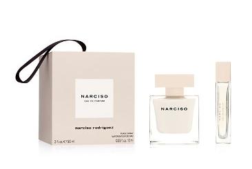 1.narciso gift2.png