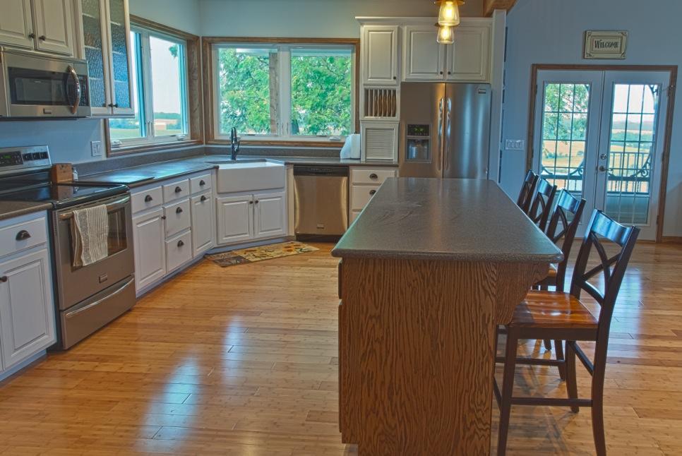 raychel-kitchen2.jpg
