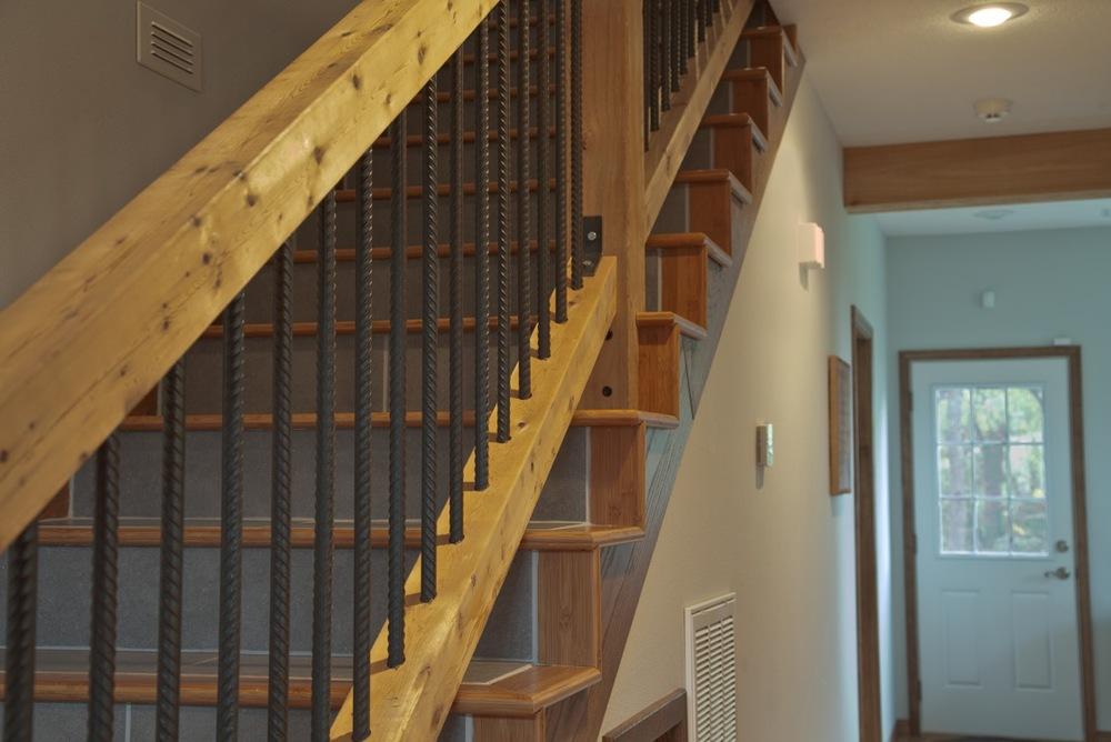 raychel-staircase1.jpg