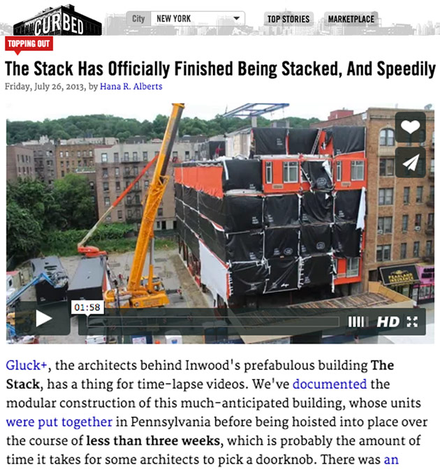 Stacked---Curbed.jpg