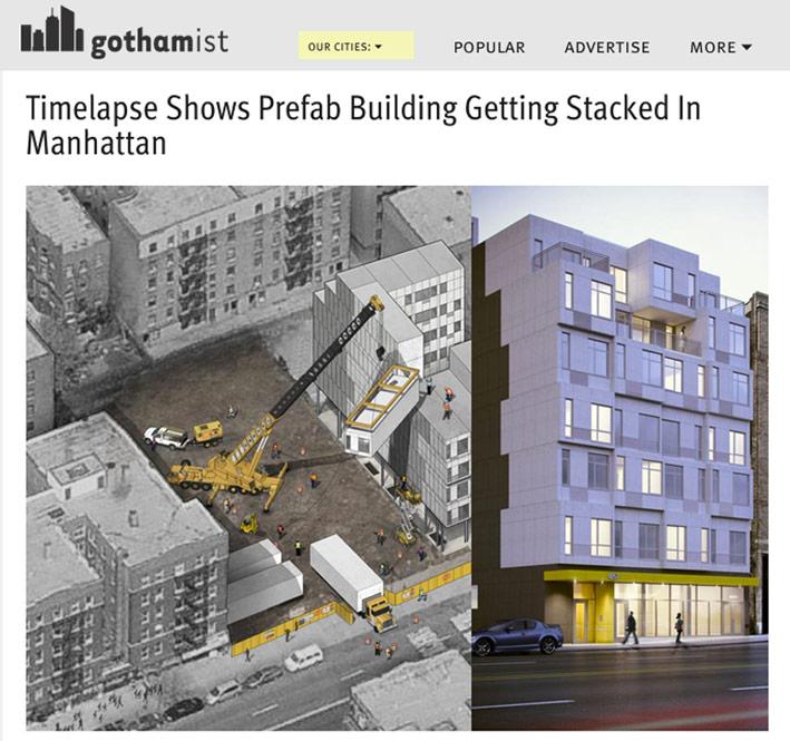 Stacked-Gothamist.jpg