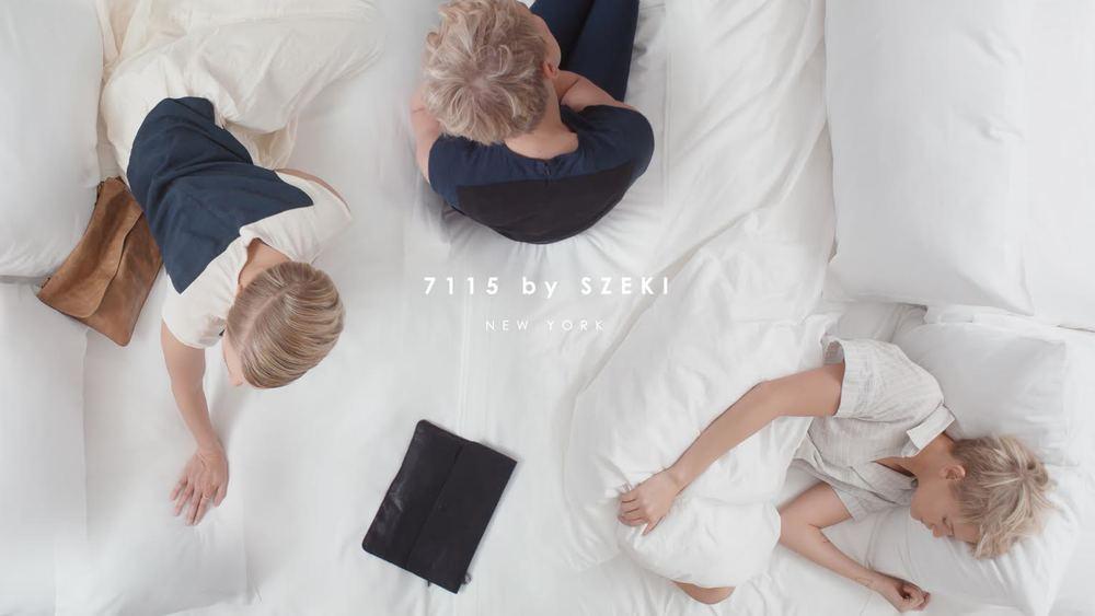 Szeki Cover Image.jpg