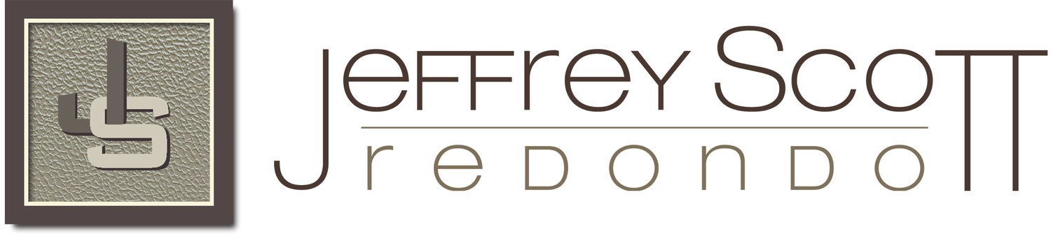 Jeffrey Scott | Best Men's Clothing in Redondo Beach