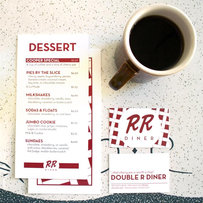 dessertsq.jpg
