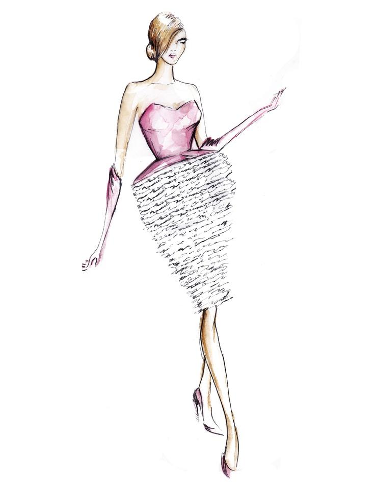 White-Cashmere-Collection-2013-Anastasia-Lomonova-Sketch.jpg