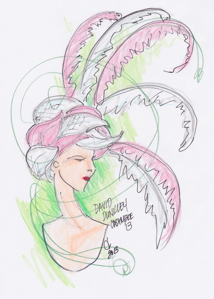 White-Cashmere-Collection-2013-David-Dunkley-Sketch.jpg