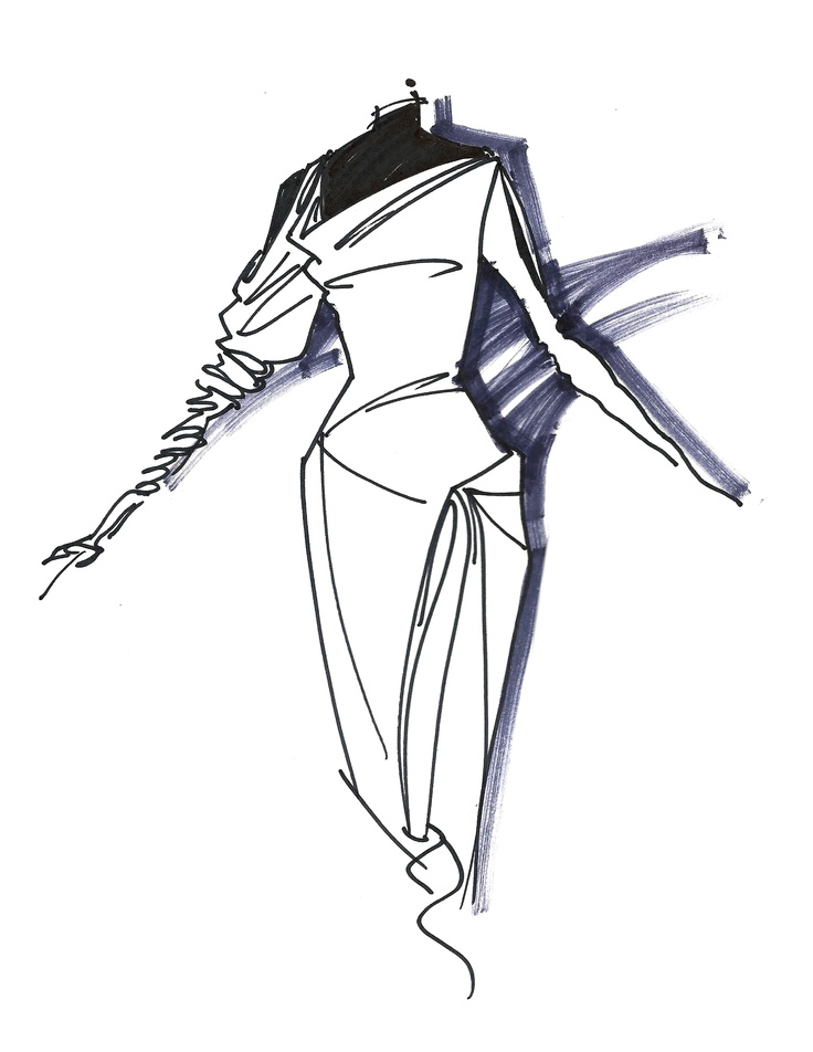White-Cashmere-Collection-2013-Joseph-Helmer-Sketch.jpg