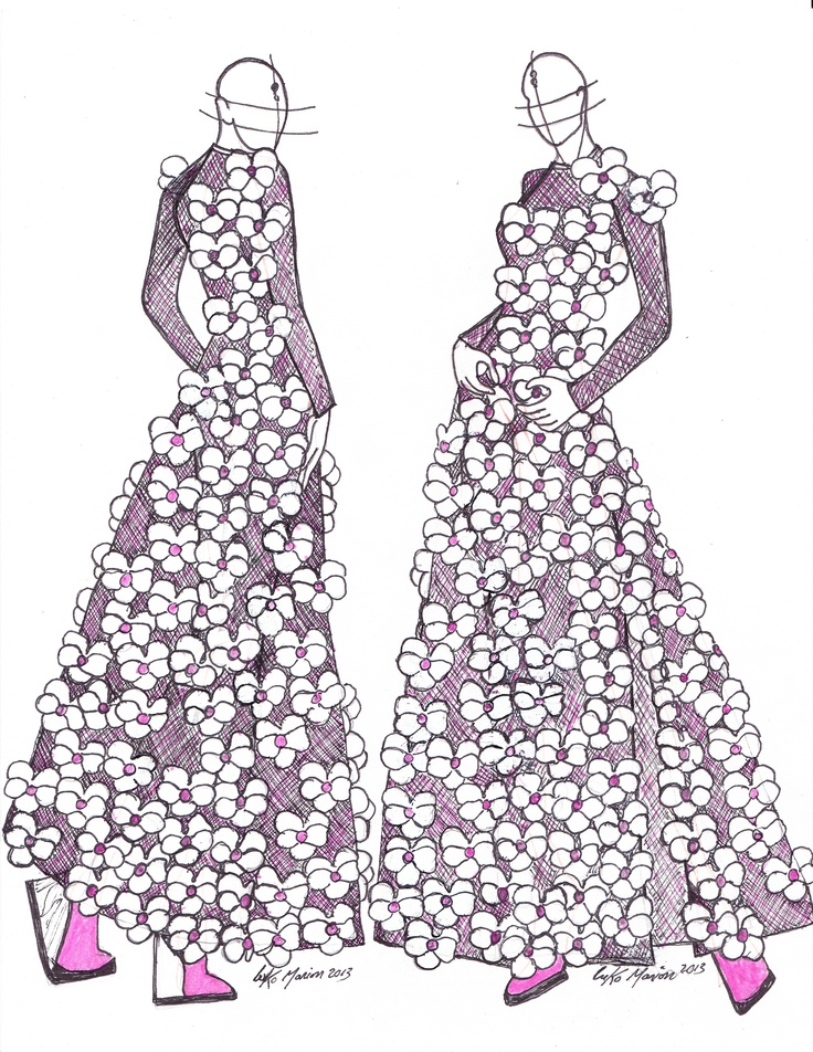 White-Cashmere-Collection-2013-Luko-Marion-Sketch.jpg