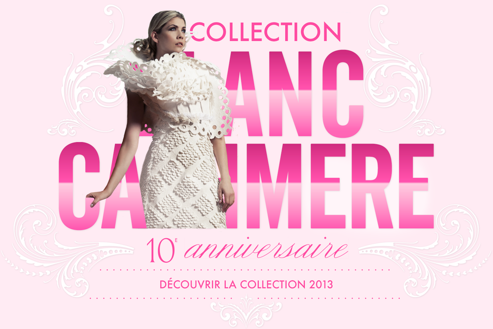 Cashmere-2013-Invitation_FR_4.png
