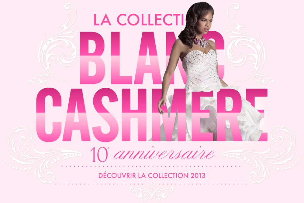 Cashmere-2013-Invitation_FR1.png