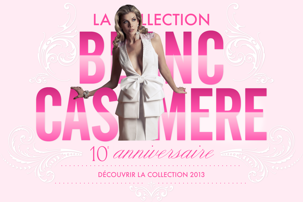 Cashmere-2013-Invitation_FR2.png