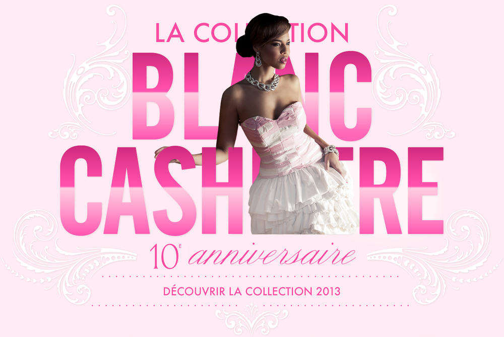 Cashmere-2013-Invitation_FR3.png