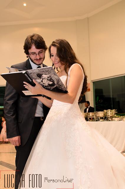 Casamento3233.jpg
