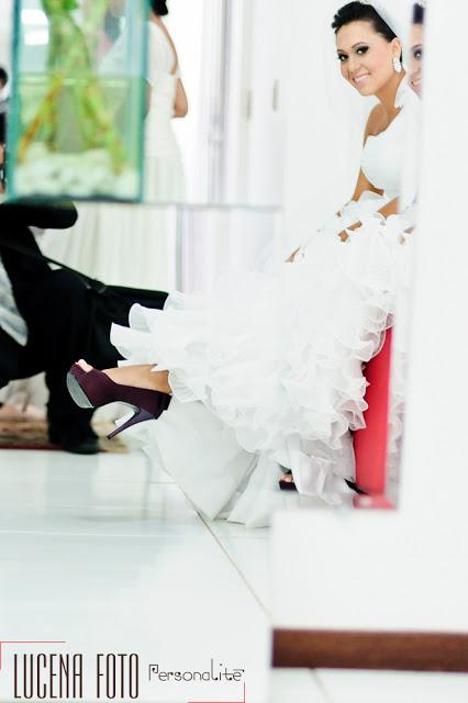 Casamento-565.jpg