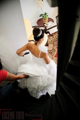 Casamento-475.jpg