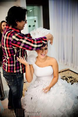 Casamento-519.jpg