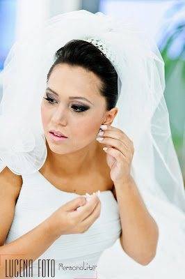 Casamento-552.jpg