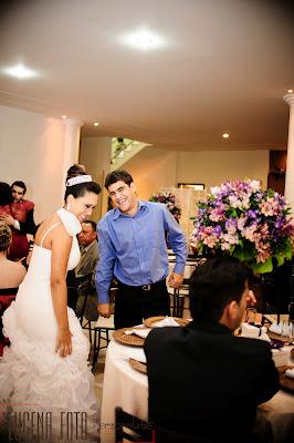 Casamento-2062.jpg