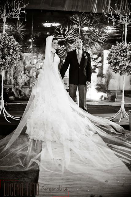 Casamento-1123.jpg