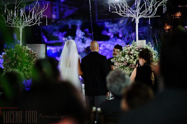 Casamento-1098.jpg