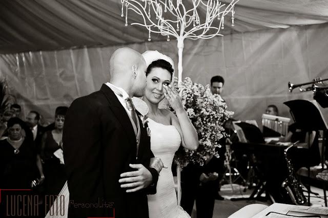 Casamento-1012-2.jpg