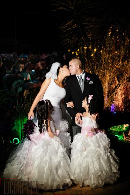 Casamento-1613.jpg