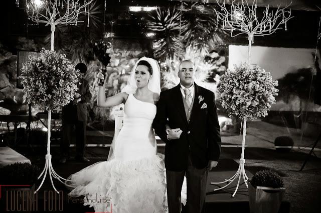 Casamento-1345.jpg
