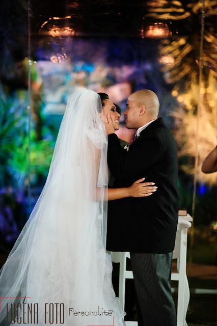 Casamento-1261.jpg