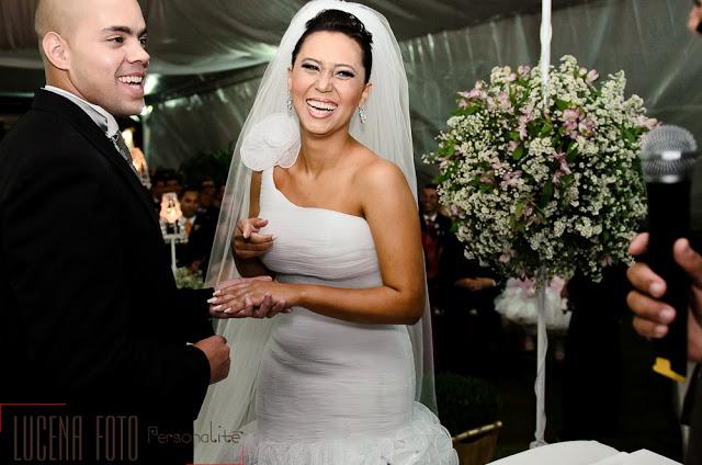 Casamento-1181.jpg