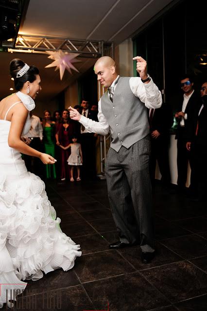 Casamento-2947.jpg