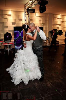 Casamento-2928.jpg