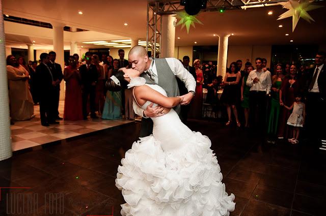 Casamento-2969.jpg
