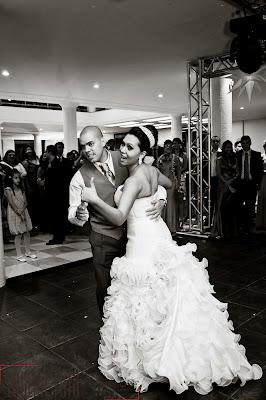 Casamento-2985.jpg