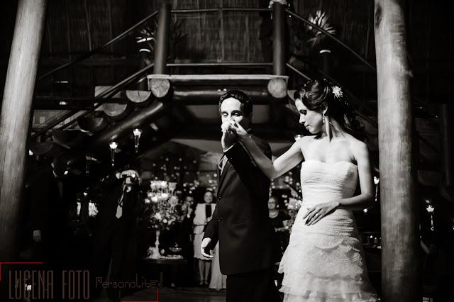 Casamento1582.jpg