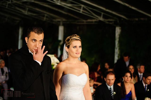 Casamento-997.jpg