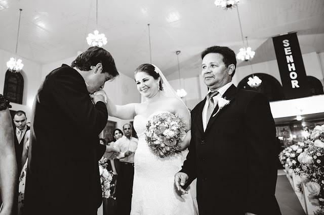 Casamento-406.jpg